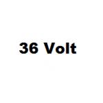 36V/10S